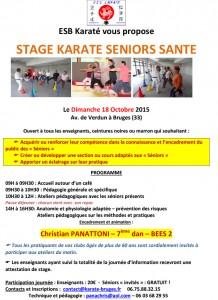 2015_10_18_panattoni_profs_seniors