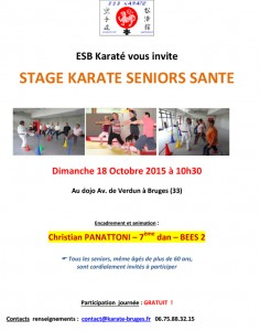 invitation-karate-seniors